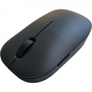 Мышка Xiaomi mouse 2 Black (WSB01TM)