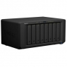 NAS Synology DS1817+(8GB)