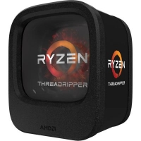 Процессор AMD Ryzen Threadripper 1920X (YD192XA8AEWOF)