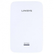 Ретранслятор LinkSys RE7000
