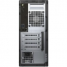 Компьютер Dell OptiPlex 3050 MT (210-MT3050-i5W)