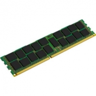 Модуль памяти для сервера DDR3 16GB ECC RDIMM 1600MHz 2Rx4 1.35V CL11 Kingston (KTD-PE316LV/16G)