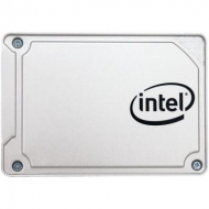 "Накопитель SSD 2.5"" 256GB INTEL (SSDSC2KW256G8X1)"