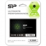 "Накопитель SSD 2.5"" 240GB Silicon Power (SP240GBSS3S56B25)"