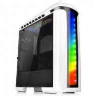 Корпус ThermalTake Versa C22 RGB/White/Win (CA-1G9-00M6WN-00)