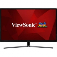 Монитор Viewsonic VX3211-2K-MHD (VS17000)