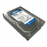 "Жесткий диск 3.5""  500Gb Western Digital (# WD5000AAKS #)"