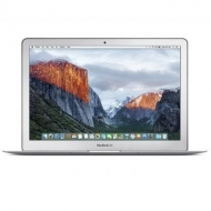 Ноутбук Apple MacBook Air A1466 (MQD32RU/A)