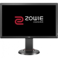 Монитор BENQ RL2455T Dark Grey