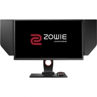 Монитор BENQ XL2536 Dark Grey