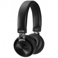 Наушники ACME BH203 Bluetooth (4770070879436)