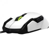 Мышка Roccat Kova - Pure Performance Gaming Mouse, white (ROC-11-503)