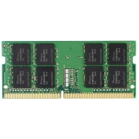 Модуль памяти для ноутбука SoDIMM DDR4 16GB 2400 MHz Kingston (KCP424SD8/16)