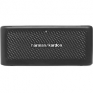 Акустическая система Harman Kardon Traveler Black (HKTRAVELERBLK)