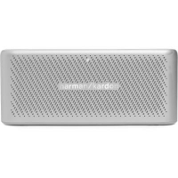 Акустическая система Harman Kardon Traveler Silver (HKTRAVELERSIL)