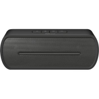 Акустическая система Trust Fero Wireless Bluetooth Speaker black (21704)