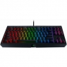 Клавиатура Razer BlackWidow TE Chroma V2, yellow switch (RZ03-02190800-R3M1)
