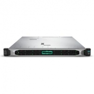 Сервер Hewlett Packard Enterprise DL 360 Gen10 (875840-425)