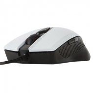 Мышка MSI Clutch GM40 gaming mouse White