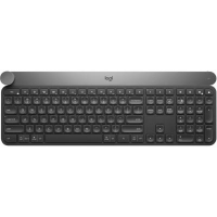 Клавиатура Logitech CRAFT with creative (920-008505)