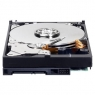 "Жесткий диск 3.5""  500Gb Western Digital (#WD5000AURX-FR#)"