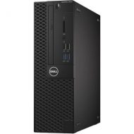 Компьютер Dell OptiPlex 3050 SFF S4 (N020O3050SFF)