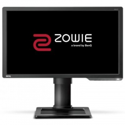 Монитор BENQ XL2411P Dark Grey