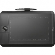 Графический планшет Trust Panora Widescreen Graphic Tablet (21794)