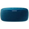 Акустическая система Samsung Level Box Slim Blue (EO-SG930CLEGRU)