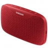Акустическая система Samsung Level Box Slim Red (EO-SG930CREGRU)
