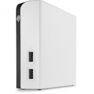"Внешний жесткий диск 3.5"" 8TB Game Drive Hub for Xbox Seagate (STGG8000400)"