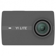 Экшн-камера Xiaomi Yi Lite 4K Action Camera Waterproof KIT Black (YI-97011)