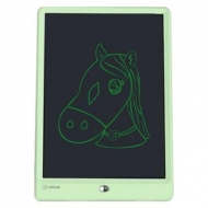"Графический планшет Xiaomi Wicue Writing tablet 10"" Green"