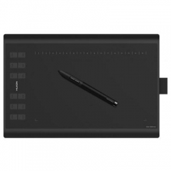 Графический планшет Huion Huion New 1060Plus
