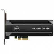 Накопитель SSD PCI-Express 480GB INTEL (SSDPED1D480GAX1)