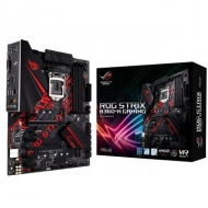 Материнская плата ASUS STRIX B360-H (ROG STRIX B360-H GAMING)