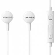 Наушники Samsung Wired White (EO-HS1303WEGRU)