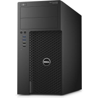 Компьютер Dell Precision Tower 3620 S2 (210-AFLI S2)