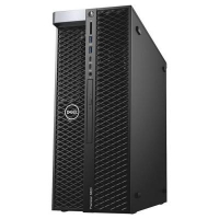 Компьютер Dell Precision Tower 5820 S1 (210-ANJK S1)