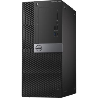 Компьютер Dell OptiPlex 7050 MT (N027O7050MT02_WIN)