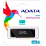 USB флеш накопитель A-DATA 16GB UV230 Black USB 2.0 (AUV230-16G-RBK)