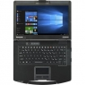 Ноутбук PANASONIC TOUGHBOOK CF-54 (CF-54G0486T9)