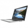 Ноутбук Dell Inspiron 5570 (55i58H2R5M-LPS)