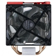 Кулер для процессора CoolerMaster Hyper 212 LED Turbo (RR-212TR-16PR-R1)