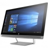 Компьютер HP ProOne 440 G3 All-in-One (2TP37ES)