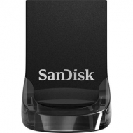 USB флеш накопитель SANDISK 16GB Ultra Fit USB 3.1 (SDCZ430-016G-G46)