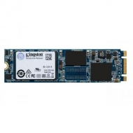 Накопитель SSD M.2 2280 240GB Kingston (SUV500M8/240G)