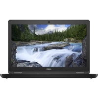 Ноутбук Dell Latitude 5590 (N048L559015EMEA_Win)