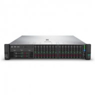 Сервер Hewlett Packard Enterprise DL380 Gen10 (868710-B21)