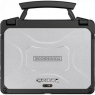 Ноутбук PANASONIC TOUGHBOOK CF-20 (CF-20A0205T9)
